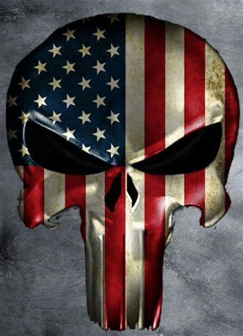 chris kyle tattoo punisher chris kyle and punisher skull on