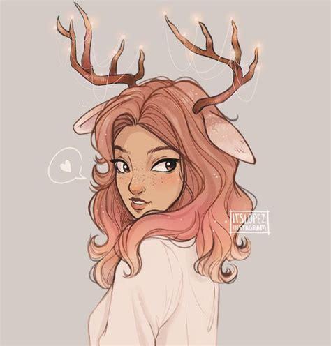 25 best ideas about art studios on pinterest painting studio studios and studio ideas best 25 deer drawing ideas on pinterest deer tattoo deer