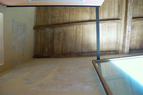 restauro appartamento appartamenti in moncalieri restauro studio cafassolano
