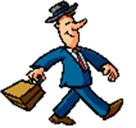 ufficio lavoro viareggio lavoro in versilia cerco e offro lavoro a viareggio e