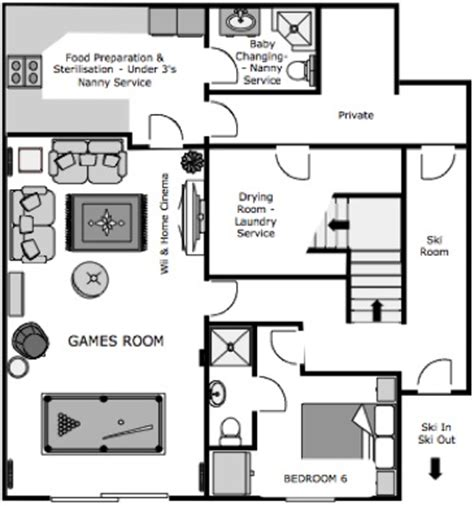 game room floor plans pdf diy pool table floor plan download post and beam