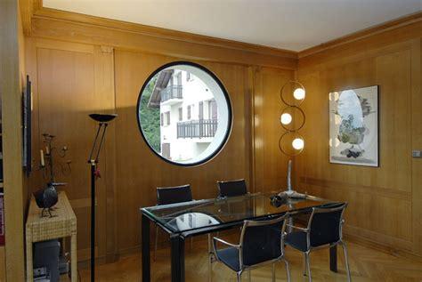 Cabinet D Esthétique by Les 25 Meilleures Id 233 Es De La Cat 233 Gorie Fenetre Ronde Sur