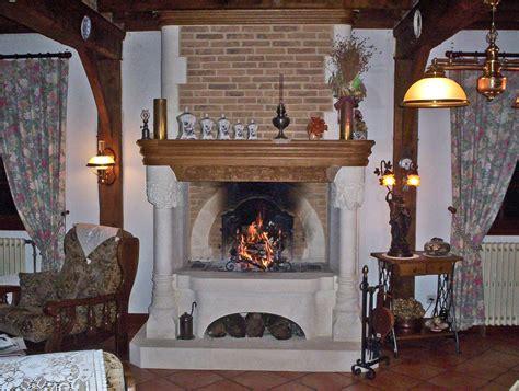 fabricant de cheminee fabricant de chemin 233 e traditionnelle sur mesure en