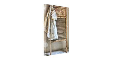 antique laundry room decor vintage antique laundry room decor zazzle