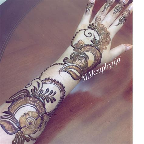 henna tattoo artist melbourne w th henna aswathi