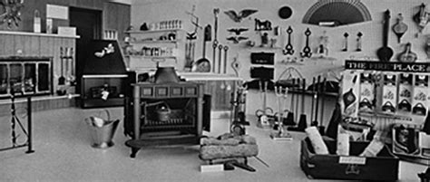 Brekke Fireplace Rochester Mn - about brekke fireplace shoppe in rochester