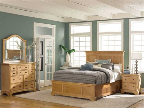 natural bedroom natural bedroom decoration designs guide