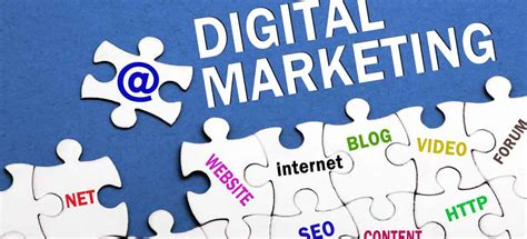 Digital Marketing Degree Florida 5 by Why Going For A Digital Marketing Career Is The Best