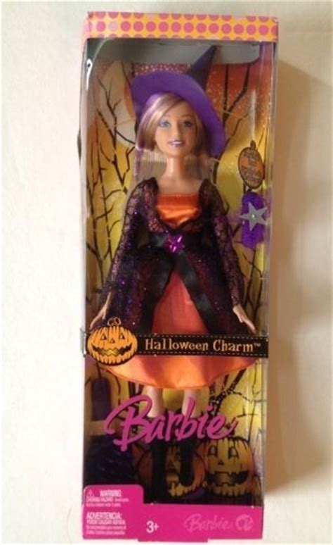 film barbie halloween 1000 images about halloween barbie n other dolls on
