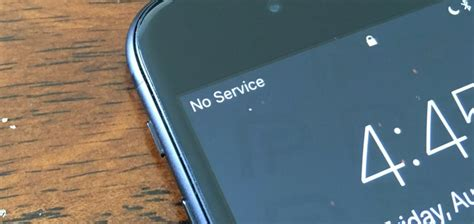 Iphone Keeps Saying No Sim by Iphone Keeps Saying No Sim And No Service Fix It Now