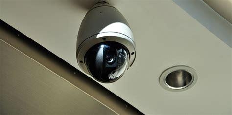 Fixed Lensa Cctv 2 1mm perbedaan motorized dengan fixed pada cctv
