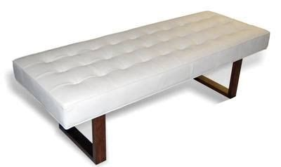 coffee table amazing modern leather ottoman coffee table coffee table amazing modern leather ottoman coffee table