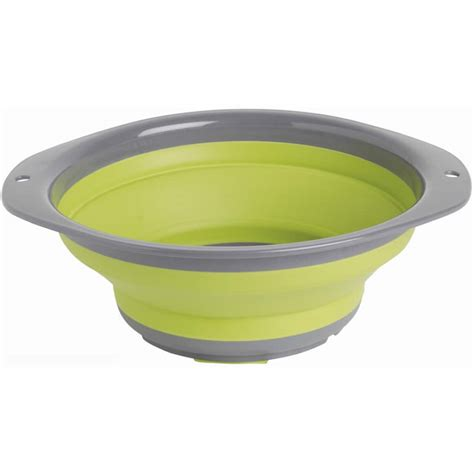 travel bowls collapsible bowl folding bowls space saving travel essentials