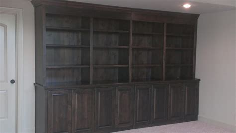 custom cabinets kansas city magnet kitchen wall cabinets sizes