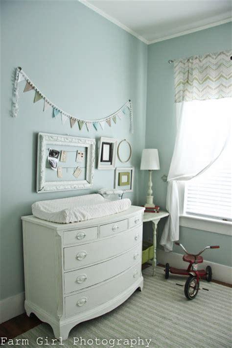 best light blue paint color remodelaholic best paint colors for your home light blues