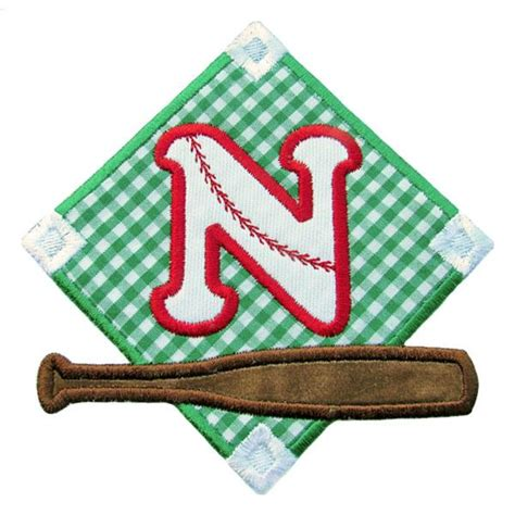 embroidery design boutique 2 baseball patch alphabet embroidery boutique