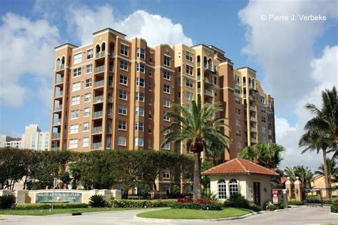 the highland luxury condominium homes 25 best images about highland florida on