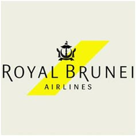 icon design brunei airline logos past and present font love pinterest
