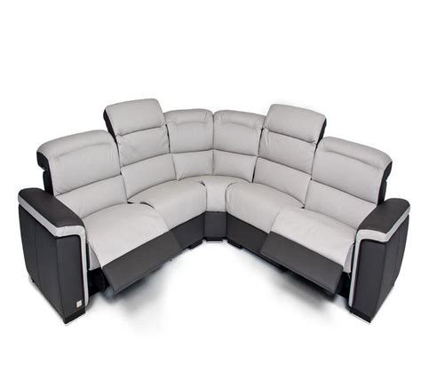 Sofa Di Electronic Solution dreamfurniture caracas top grain italian