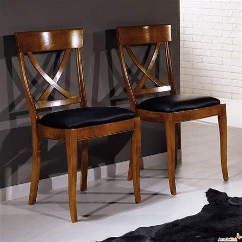 sedie in legno classiche sedie classiche arredaclick