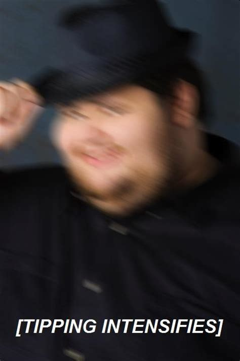 Fedora Meme - tips fedora meme