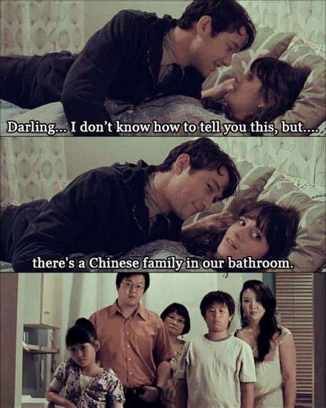 chinese film quotes funny couple pictures tumblr
