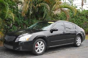 Craigslist Honolulu Used Cars For Sale Craigslist Oahu Cars By Owner Motorcycle Review And