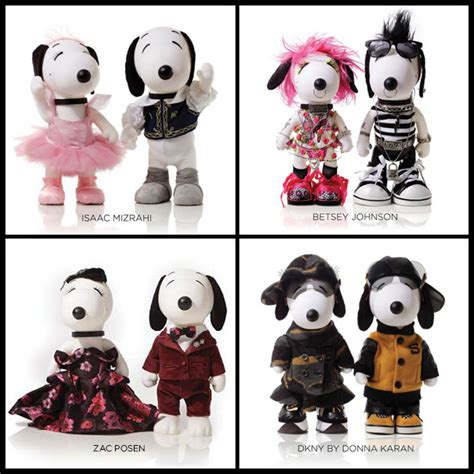 Fashion Giveaways - snoopy belle in fashion giveaway game on mom