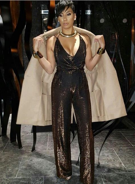 laura govan hair 77 best images about govan stylin on pinterest
