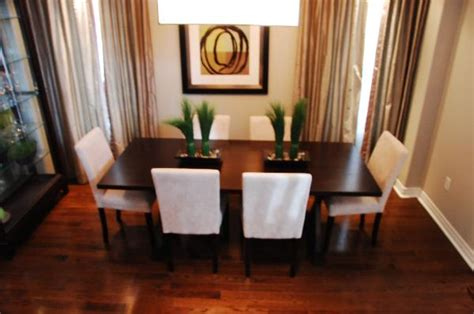 flooring for dining room dining room