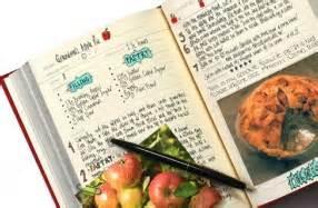 libro persiana recetas de oriente regalador el libro m 225 s original para recetas familiares