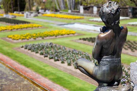 giardini botanici piemonte le 10 migliori attrazioni piemonte zainoo