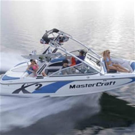 big bear boat rentals boating 624 country club blvd - Big Bear Boat Rentals Yelp