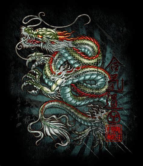 tattoo oriental fundo griffe tattoo serie tattoo drag 195 o oriental