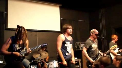 world without a sun oh sleeper live at lancaster ca sep