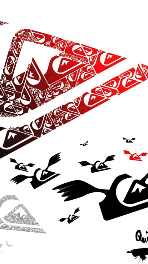 quiksilver wallpaper for iphone 6 quiksilver wallpaper for iphone 5