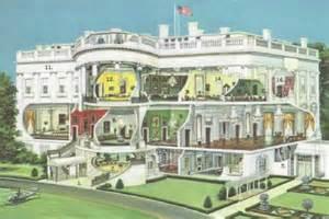 white house floor plan living quarters the white house 1600 pennsylvania avenue washington dc virginia maryland pinterest
