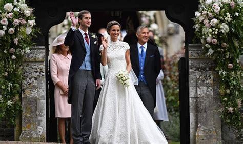 prince harry meghan markle royal wedding the kensington where is meghan markle pippa middleton wedding missing