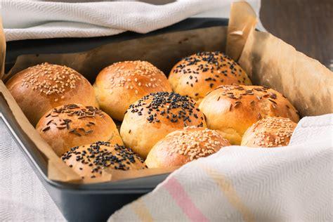ricetta pane in casa pane fatto in casa 6 ricette genuine e semplice da provare