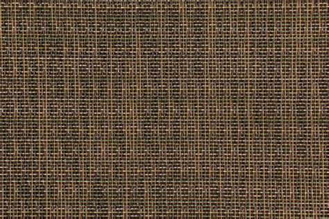 open weave plastic mesh marine upholstery fabric all outdoor fabric 1 yard woven vinyl mesh sling chair