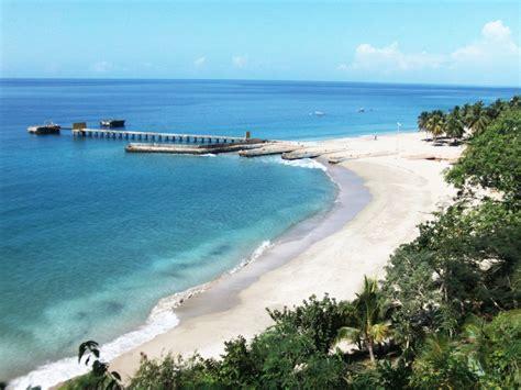 crash boat condado 7 best beaches in puerto rico airlines baggage fees