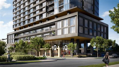 spallacci homes floor plans 100 spallacci homes floor plans zen condos zen condos toronto condopromo m city condos m