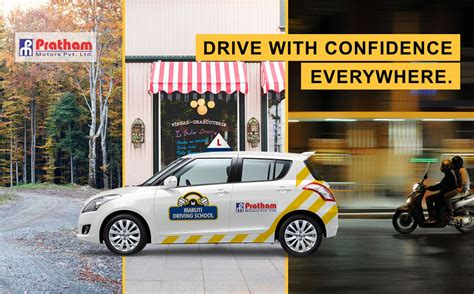 maruti driving school bangalore learn driving bangalore