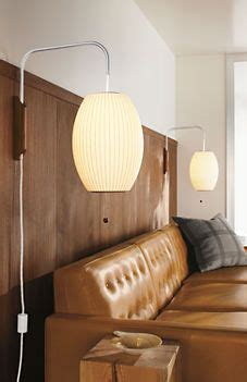 room and board nelson l 16 best images about modern sconce on pinterest modern