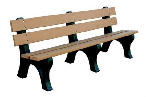 2x6 bench pin by halle ford on backyard benches pinterest