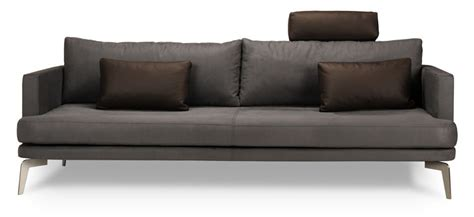 home decor sofa sofa contemporary contemporary sofa fabric 3 seater with