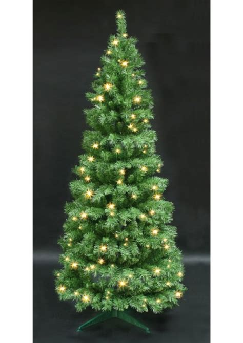 qvc pop up pre lite decorated christmas tree the pre lit pop up tree 6ft to 7ft