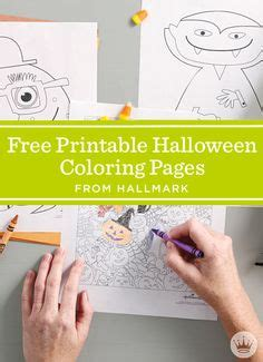 hallmark coloring pages halloween obstacle course obstacle course games and obstacle races