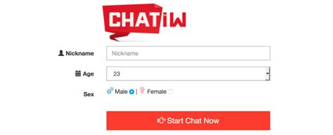 free no registration chat rooms 1 chatiw free chat rooms random with no registration chat