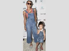 Ashlee Simpson and Evan Ross celebrate with cupcakes at ... Movies Evan Ross Played In